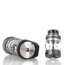 Load image into Gallery viewer, Geek Vape Aegis Mini 80W TC Starter Kit