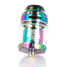 Load image into Gallery viewer, Geek Vape ZEUS X 25mm RTA