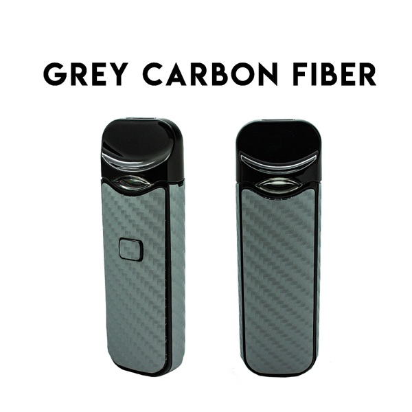 Limited Edition: Pre-Wrapped SMOK Nord Pod System