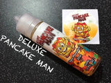 DELUXE Pancake Man by Vape Breakfast Classics - 120mL