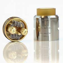 Load image into Gallery viewer, The Druga RDA by Augvape