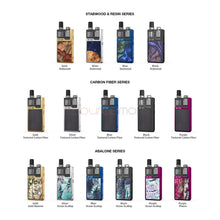 Load image into Gallery viewer, Lost Vape Orion Plus DNA Pod Device Kit