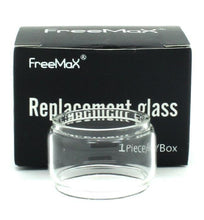 Load image into Gallery viewer, FreeMax Fireluke Mesh Pro Replacement Coils