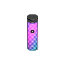 Load image into Gallery viewer, SMOK Nord Pod System Starter Kit