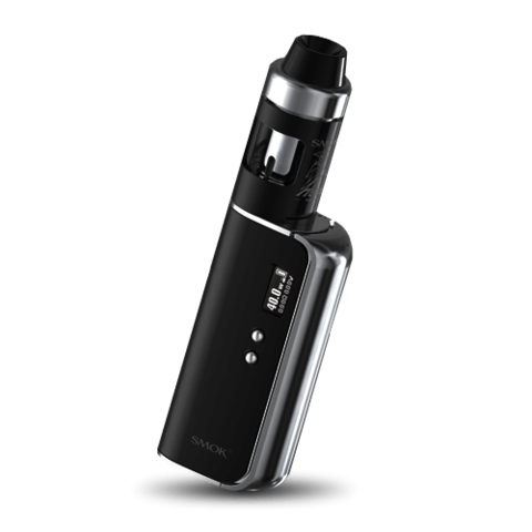 SMOK OSUB 40W TC Pocket-Sized Kit