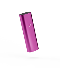 Load image into Gallery viewer, PAX 2 and Pax 3 Dry Herb Portable Vaporizer - Exclusive Custom Versions by VCG Customs
