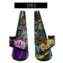 Load image into Gallery viewer, Custom Skins for (1000-1500 Puff) Vape Disposable Devices