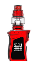 SMOK BABY MAG 50W Kit with TFV12 Baby Prince