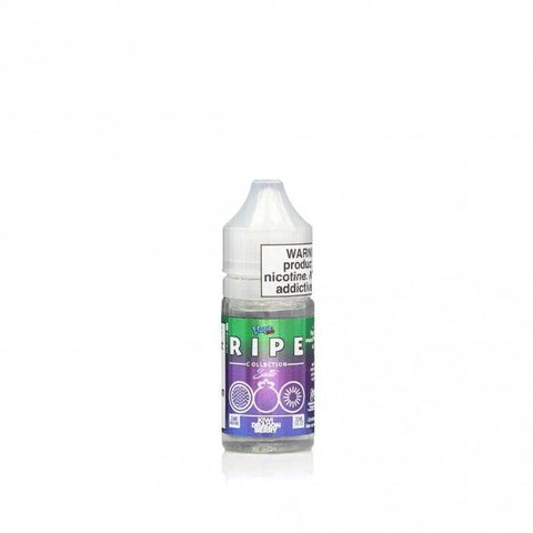 Kiwi Dragon Berry SALT by Ripe Collection E-Liquid 30mL