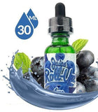 Juice Roll Upz 30ml