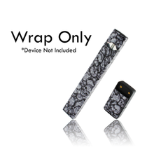 Load image into Gallery viewer, Vape Central Group Wraps for JUUL!