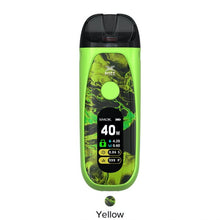 Load image into Gallery viewer, SMOK POZZ X Pod Starter Kit (1400mAh / 4.5ml)