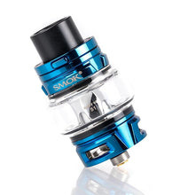 Load image into Gallery viewer, SMOK MAG Grip 100W & TFV8 Baby V2 Starter Kit