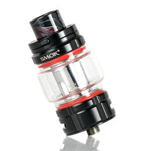 Load image into Gallery viewer, SMOK TFV16 Mesh Sub-Ohm Tank