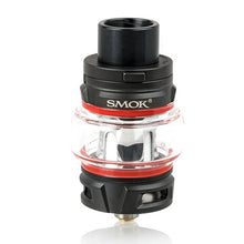 Load image into Gallery viewer, SMOK SPECIES 230W & TFV8 Baby V2 Starter Kit