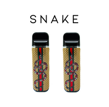 Load image into Gallery viewer, LIMITED EDITION: Pre-Wrapped SMOK NOVO Pod System Kit