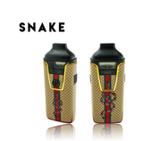 LIMITED EDITION: Pre-Wrapped ASPIRE NAUTILUS AIO KITS
