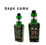 LIMITED EDITION: Pre-Wrapped SMOK SPECIES KITS