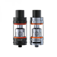 Load image into Gallery viewer, SMOK TFV8 Cloud Beast Sub Ohm Tank