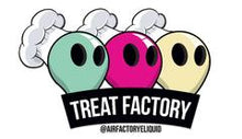 Load image into Gallery viewer, Treat Factory Kookie Krunch by Air Factory - 100 ML