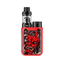 Load image into Gallery viewer, Vaporesso SWAG 80W TC Starter Kit