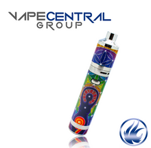 Load image into Gallery viewer, Yocan Evolve Plus XL 2020 Version - Best Vape Pen