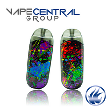 Load image into Gallery viewer, Limited Edition: Pre-Wrapped Vaporesso Renova ZERO Pod System