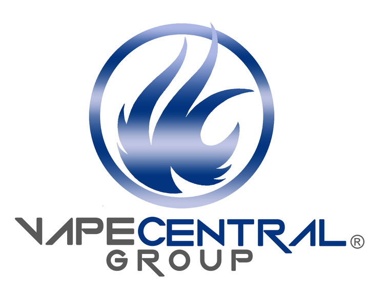 Vape Central Group