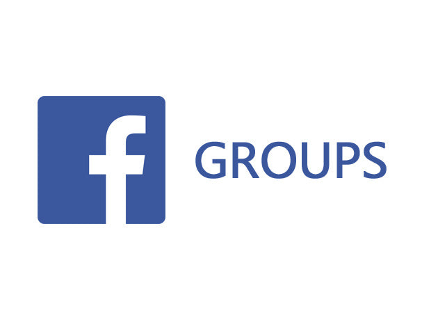 Facebook Groups About 3D Printing That You Should Check Out