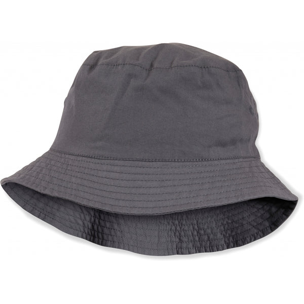 Konges Slojd Verbena Sunhat (3 colors)
