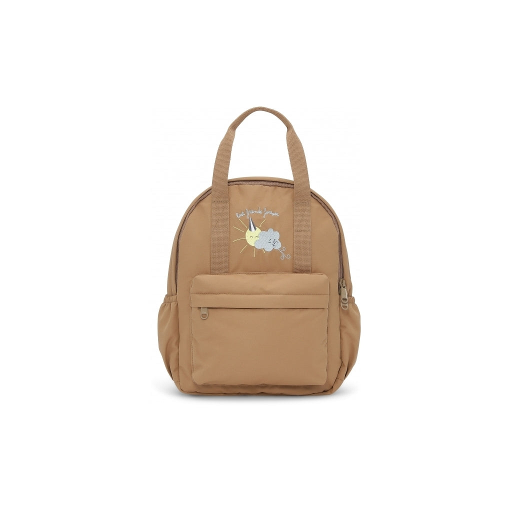Konges Slojd Loma Kids Backpack Mini (3 colors)