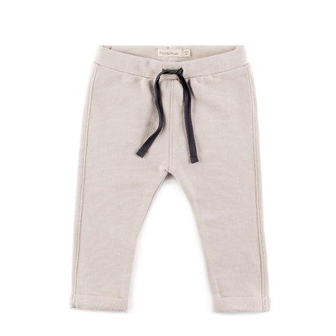 Phil & Phae Sweat Pants Noah