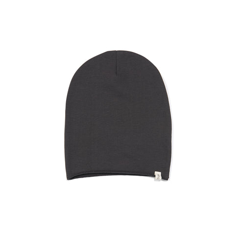 Phil & Phae Hat Beanie Graphite