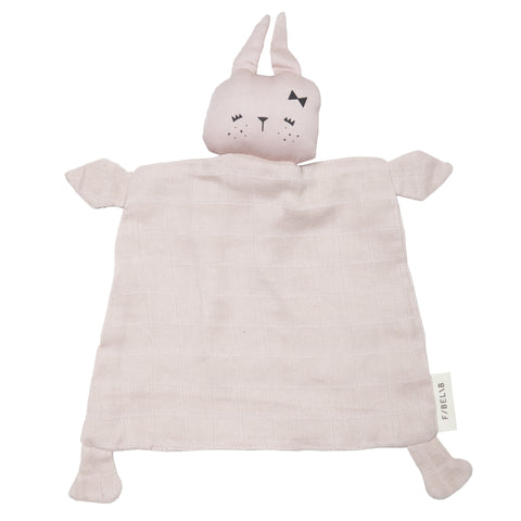 Fabelab - Animal Cuddle Cute Bunny