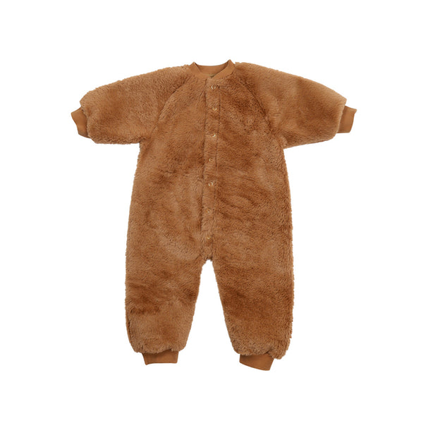 maed for mini Sleepy Sloth / Baby One Piece