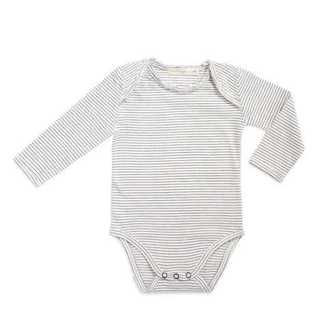 Phil & Phae Body Stripe