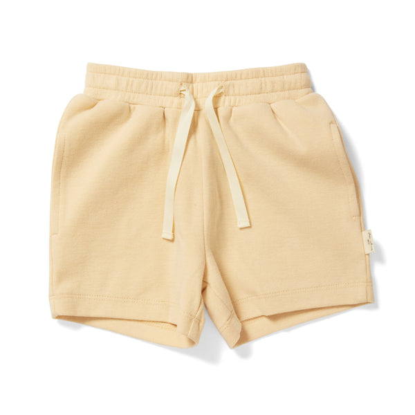 Konges Sløjd Lou Shorts (5 colors)