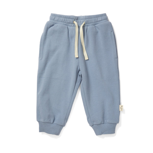 Konges Sløjd Lou Sweat Pants (4 colors)