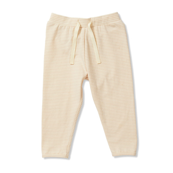 Konges Sløjd Reya Pants Moonlight Stripe
