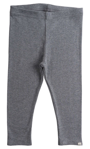 Minimalisma Legging Nice Grey - Last one 1-6M