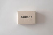 Tautanz Rosemary & Clay Natural Soap bar