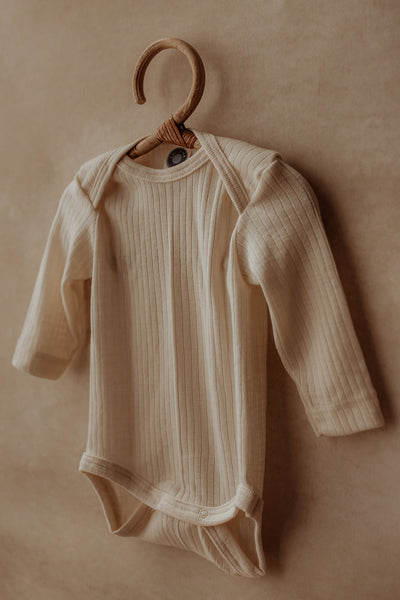 Cosilana Body Silk/Wool/Organic Cotton