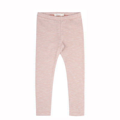 Phil and Phae Legging Stripe - Last one 6-12M