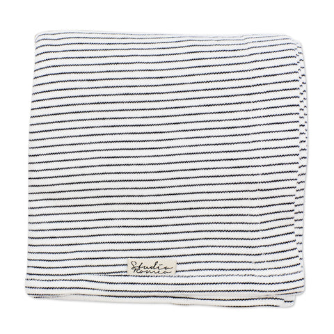 Studio Romeo Baby carrier Stripes