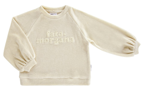 Maed for mini - Fata Morgana Sweater