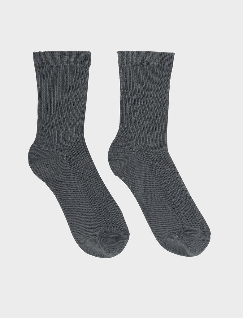 LIMONADE Ankle socks