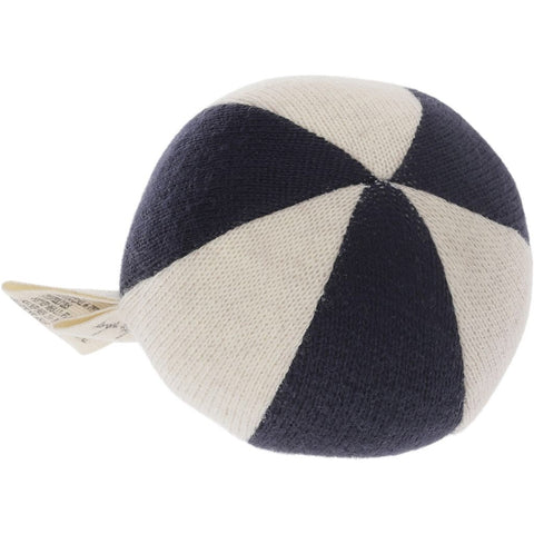 Konges Sløjd Petit Toy Ball Navy