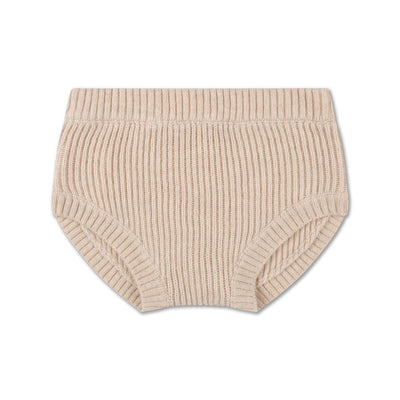 Repose AMS Knit Bloomer Soft White