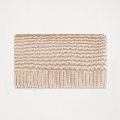 Repose AMS Blanket #1 Off White