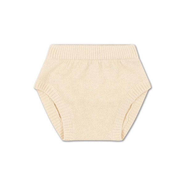 Repose AMS Knit Bloomer Soft Sand